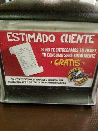 Tacos El Pata: 20180411_210344_large.jpg