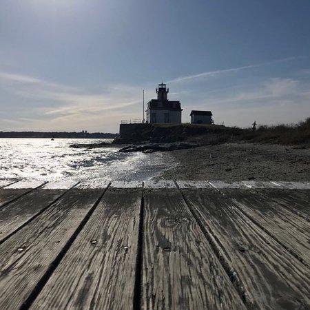 Rose Island Lighthouse: photo2.jpg