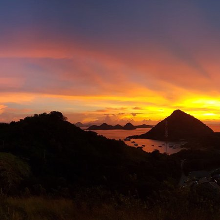 The beauty of flores 🌞😁😍