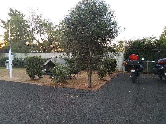 Peak Hill, Australia: IMG_20180411_174152_large.jpg