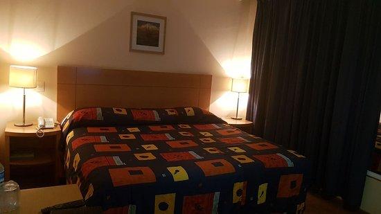Hotel Del Principado: IMG-20180329-WA0017_large.jpg