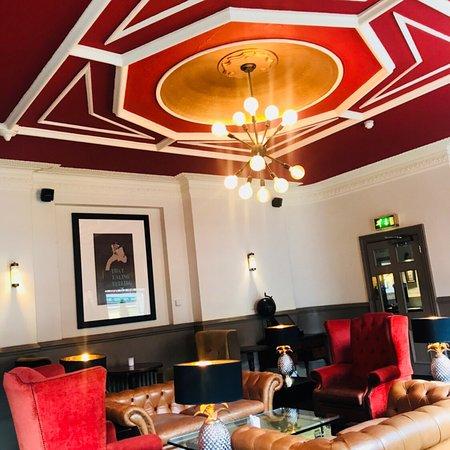 The Drayton Court Hotel: photo5.jpg