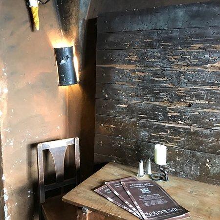 Tavern U Krale Brabantskeho Photo