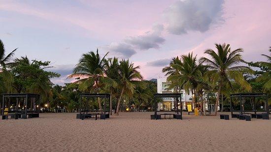 Mariveles, الفلبين: IMG_20180411_182433_569_large.jpg