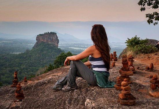 I Go Lanka Tours