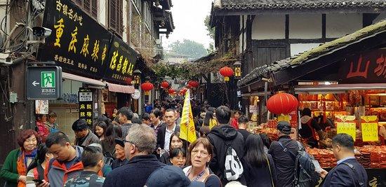 Ci Qi Kou (Porcelain Village) : 20180324_135411_large.jpg