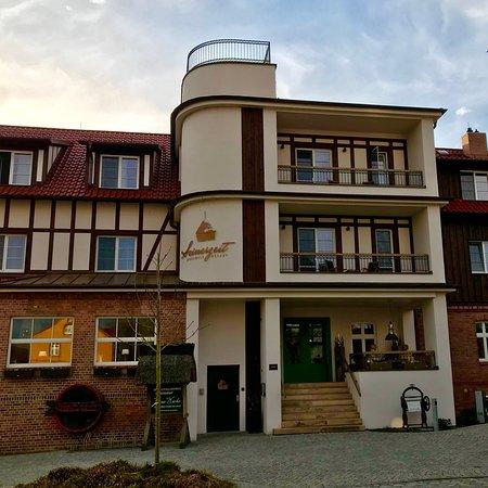 Schlepzig, Deutschland: photo3.jpg