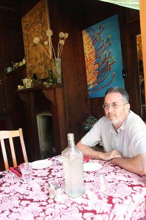 Dino S Restaurant Norfolk Island