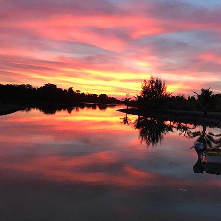 Aquana Beach Resort: photo1.jpg