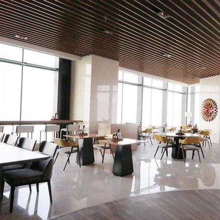 Mian Dian - Hyatt Regency Wuxi Hotel