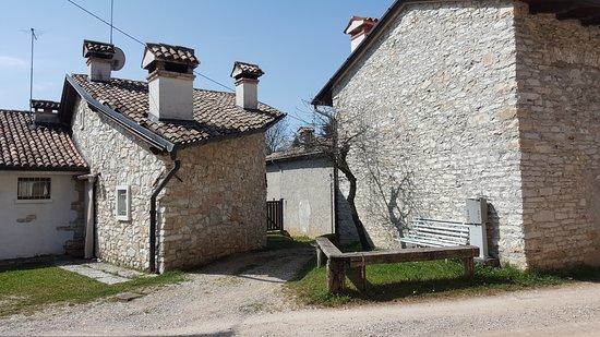 Segusino, Włochy: abitazioni