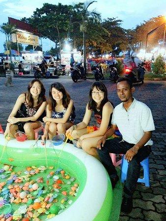 Bintan Cab