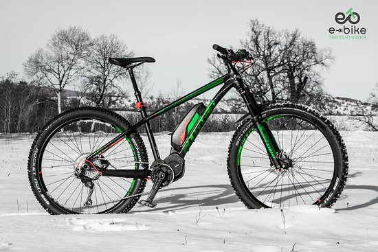 E-Bike Transylvania: getlstd_property_photo