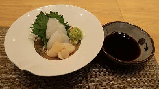 【♥ 道鮨日本料理 ♥】 滿點午市套餐