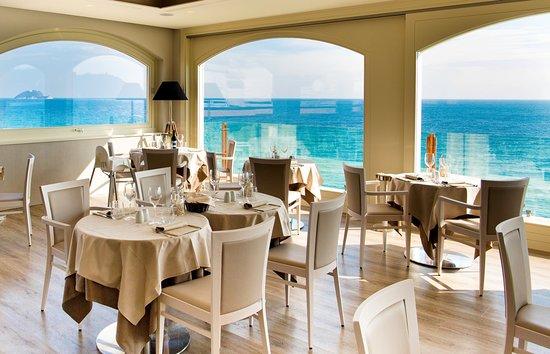 Grand Hotel Spiaggia Ab 100 1 1 5 Bewertungen Fotos Preisvergleich Alassio Italien Tripadvisor