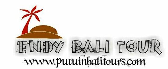 Putu in Bali Tours