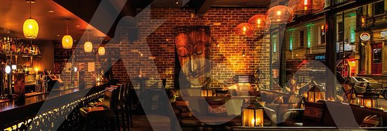 Koh Thai Bournemouth: Koh Thai Restaurant & Lounge. Discover the very best in rustic Thai cuisine, tapas style !