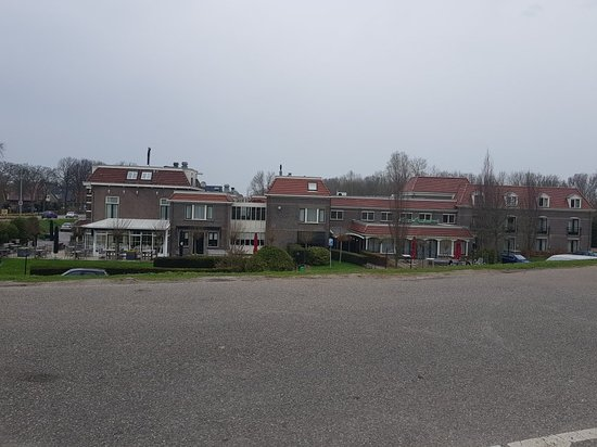 Zuidoostbeemster, The Netherlands: 20180409_181853_large.jpg