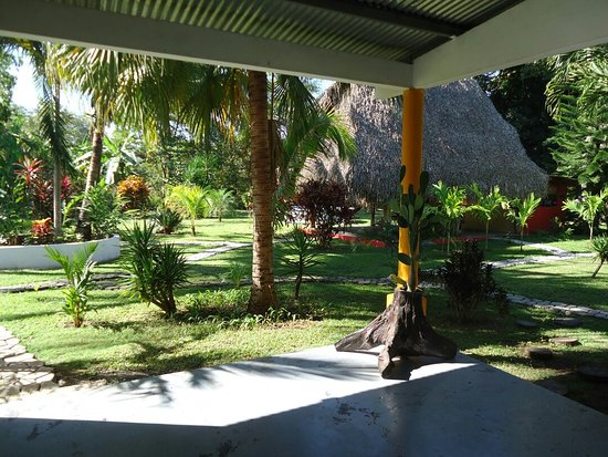 Los Santos Province, بنما: DSC03218_large.jpg