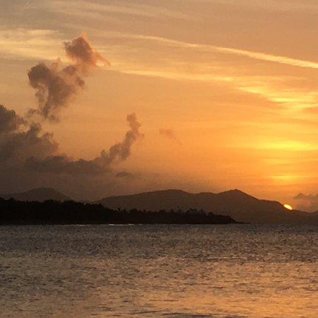 Chenay Bay Beach Resort: photo0.jpg