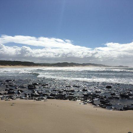 Mpekweni Beach Resort張圖片