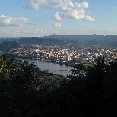Morro do Cristo 사진