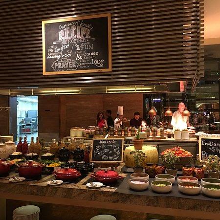 M Cafe: photo0.jpg