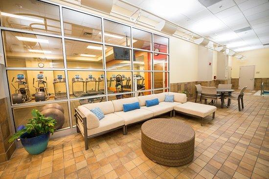 Hilton Scranton & Conference Center $128 ($̶1̶7̶0̶ ...