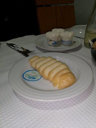 Restaurante O Beiral Photo