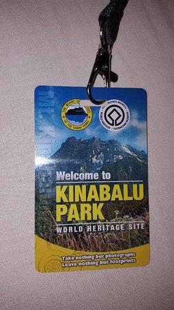 Kota Kinabalu District, Malaysia: 20180410_181531_large.jpg