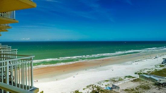 Van Ave Daytona Beach Fl