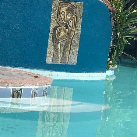 El Santuario, Mexico: photo3.jpg