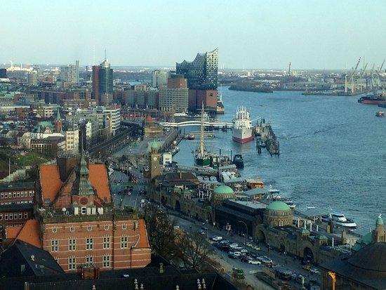 East Hotel Hamburg Preise