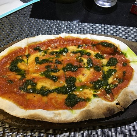 Pizza Del Sol: photo0.jpg