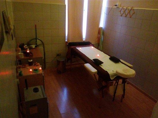 Centro Modo Zen