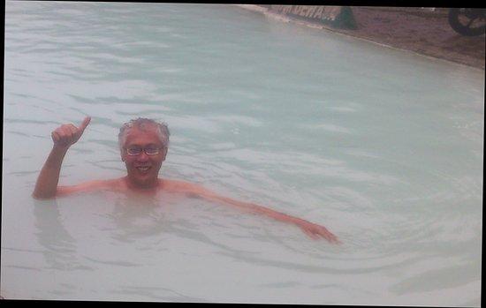 Bodas Lake: Me@TalagaBodazGrt_4_1_large.jpg