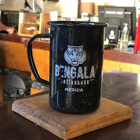 Bengala Kaffeehaus