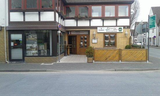Marienmuenster, Germany: getlstd_property_photo