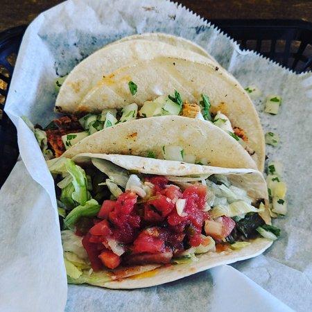 Juan's Flying Burrito: photo0.jpg
