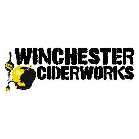 Винчестер, Вирджиния: Winchester Ciderworks' Logo