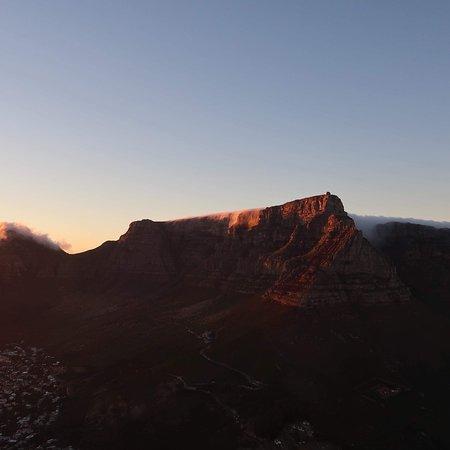 Hike Table Mountain: photo0.jpg