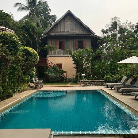 My Dream Boutique Resort: photo5.jpg
