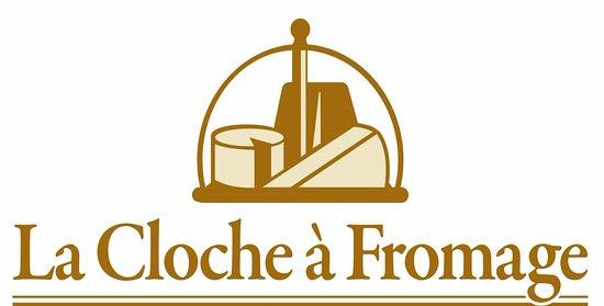 La Cloche a Fromage MTL