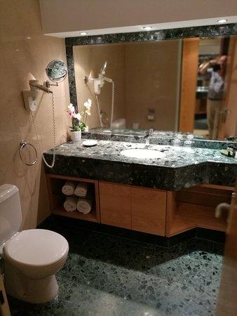 Atlantica Imperial Resort & Spa Photo