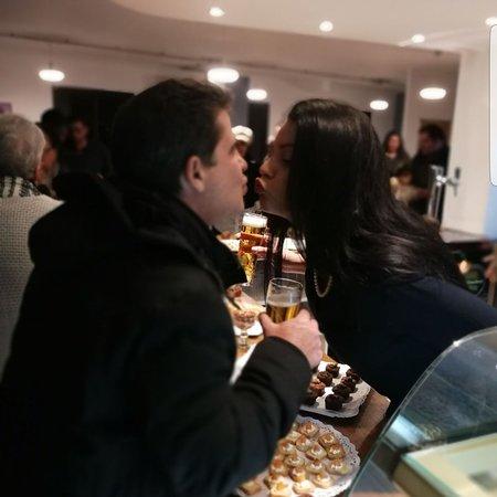 Tagoro Café Bar Cafetería Photo