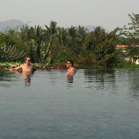 Belmond La Residence Phou Vao: photo5.jpg