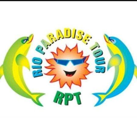 RPT Tour Operadora