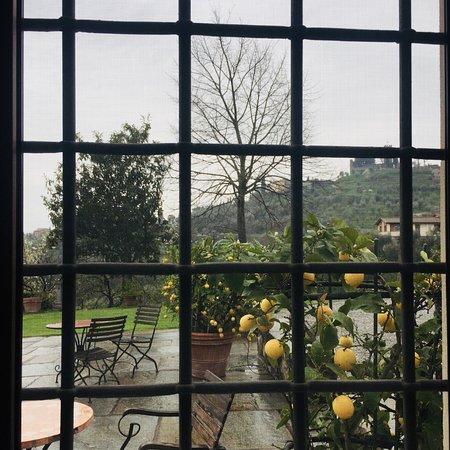 Buggiano Castello, Italia: photo0.jpg