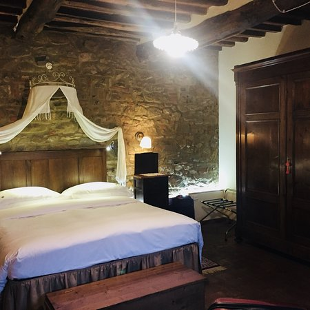 Buggiano Castello, İtalya: photo1.jpg