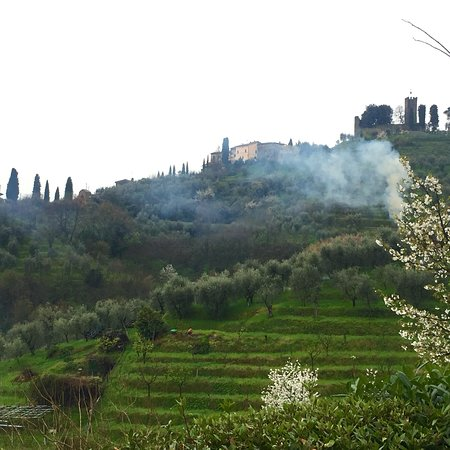 Buggiano Castello, Italie : photo3.jpg